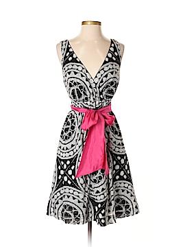 We Love Vera Casual Dress Size 0
