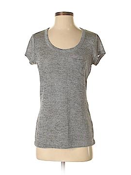 Calvin Klein Short Sleeve T-Shirt Size XS