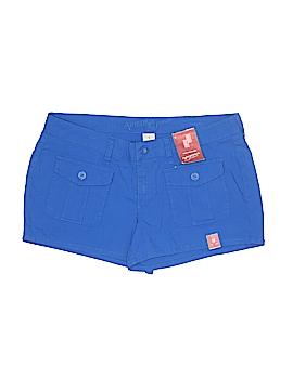 Arizona Jean Company Cargo Shorts Size 13