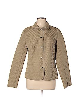 Briggs New York Jacket Size 12