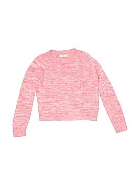 Pinc Premium Pullover Sweater Size M (Kids)
