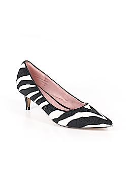 Next Heels Size 7