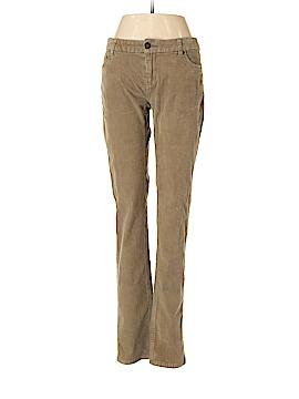 Garnet Hill Jeans Size 2