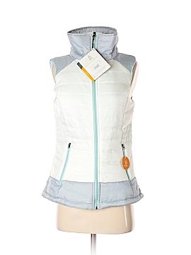 C9 By Champion Vest Size S