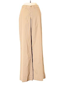 Ralph Lauren Khakis Size 2