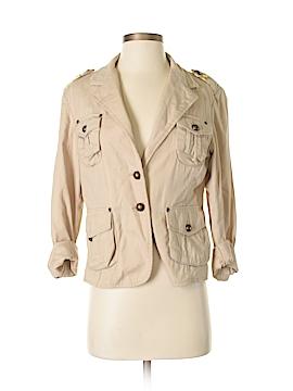 Boston Proper Jacket Size 6