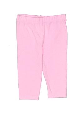 Healthtex Casual Pants Size 6-9 mo