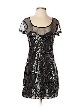 Bell du Jour Cocktail Dress Size S