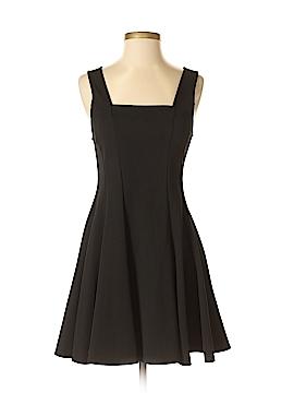 Seductions Casual Dress Size S