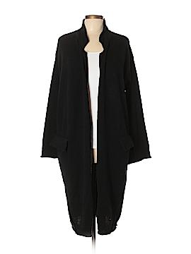 Wilt Wool Cardigan Size L