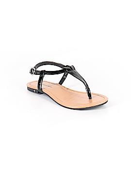 Nordstrom Sandals Size 13