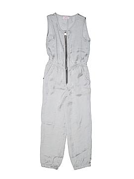 Sofi Jumpsuit Size 5