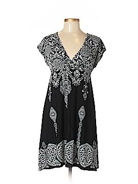 BodyC Casual Dress Size S