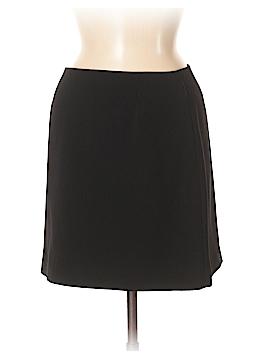 Kenar Studio Casual Skirt Size 8