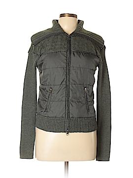 Sweater Project Jacket Size L
