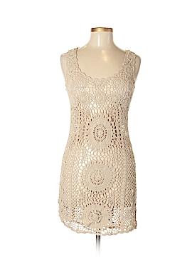 Boutique XXI Casual Dress Size S
