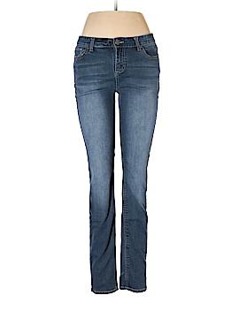 Buffalo by David Bitton Jeans Size 2