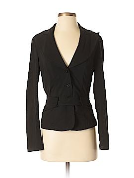 Bisou Bisou Jacket Size 8