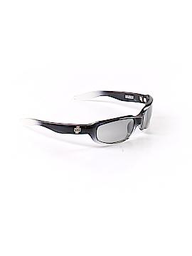 Spy Sunglasses One Size