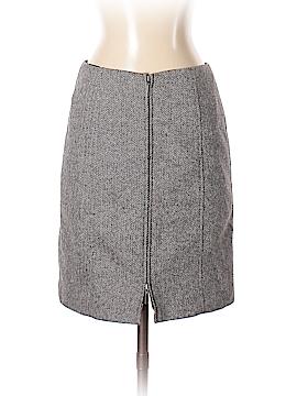 Tahari Wool Skirt Size 2 (Petite)