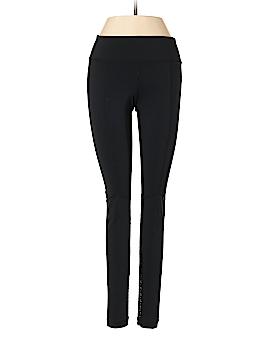 Tonic Leggings Size XS