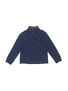 Polo by Ralph Lauren Sweatshirt Size 4