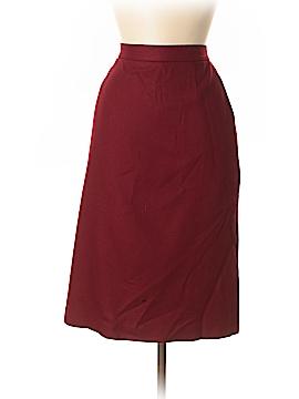 Koret Casual Skirt Size 10 (Petite)