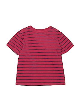 Basic Editions Short Sleeve T-Shirt Size S (Kids)