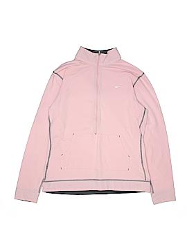 Nike Sweatshirt Size L (Youth)