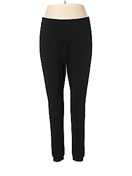 SONOMA life + style Leggings Size 1X (Plus)