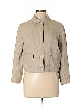 Proenza Schouler for Target Jacket Size L
