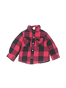 Healthtex Jacket Size 3T