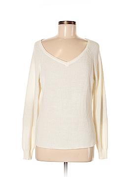 Elizabeth & Clarke Pullover Sweater Size 6