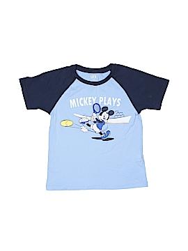 Uniqlo Short Sleeve T-Shirt Size 8