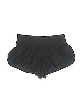 Xhilaration Athletic Shorts Size L