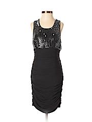 Alice + olivia Women Cocktail Dress Size 2