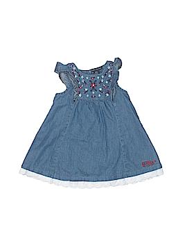Tommy Hilfiger Dress Size 12 mo