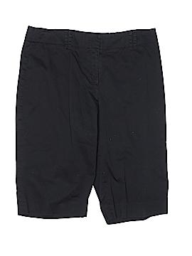 Preswick & Moore Khaki Shorts Size 12