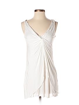 New York & Company Sleeveless Top Size XS