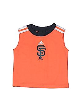 Adidas Active T-Shirt Size 18 mo