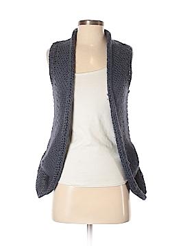 Tsumori Chisato Wool Cardigan Size S