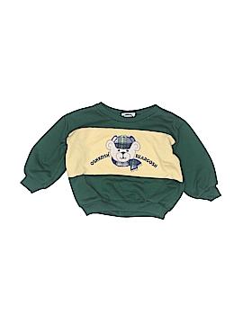 OshKosh B'gosh Sweatshirt Size 18 mo