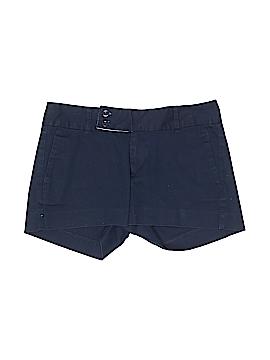 Banana Republic Factory Store Khaki Shorts Size 2