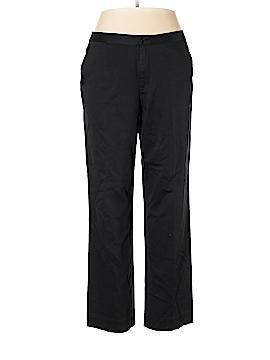 Tommy Bahama Khakis Size 14