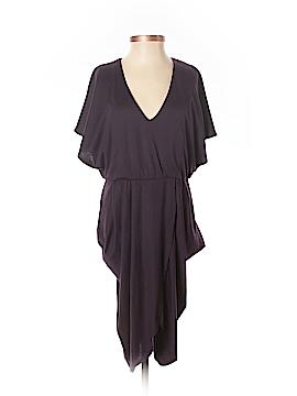 Vanessa Bruno Casual Dress Size 34 (EU)