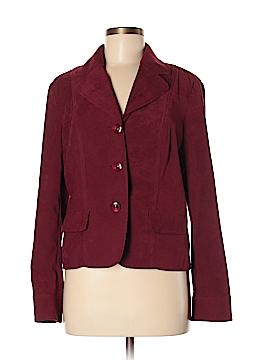 Norton McNaughton Jacket Size 8