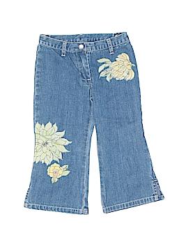 Gymboree Jeans Size 3