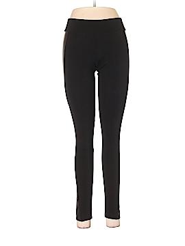 Kensie Leggings Size M