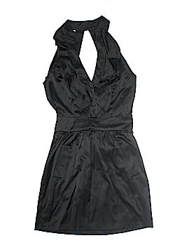 Sele Cocktail Dress Size M
