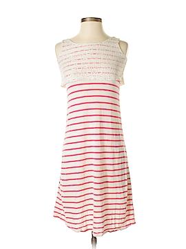 Lily Bleu Casual Dress Size 8